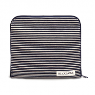 Denim-Stripes_etui